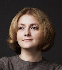 Эльвира Барякина